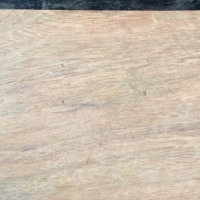 Top quality tropical Tali logs and saw wood for sale.