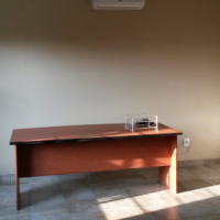 Office available to rent iin therapy centre