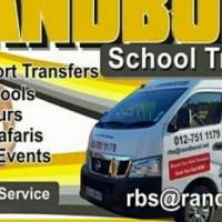Randbond Kids School Transport