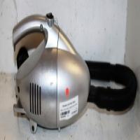 Vacuum Cleaner S022348A #rosettenvillepawnshop