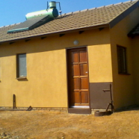 Soshanguve new houses for sale and rentals