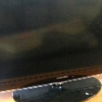 Samsung 32inch LED TV for sale