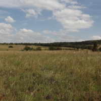 93 Hectares of Vacant Land in Hennopsrivier, Centurion. A Developers Dream Location