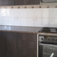 Brakpan Central 2 bedroom flat for sale