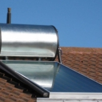 Solar Geyser Installations , Repairs & Maintenance 0716260952