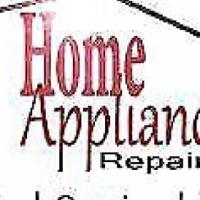 Fridge, freezer, ice maker, air-conditioner etc repair, re-gas & general fault finding.