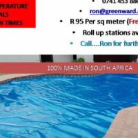 Swimming Pool Covers For Sale In South Africa 61 Second Hand Swimming Pool Covers