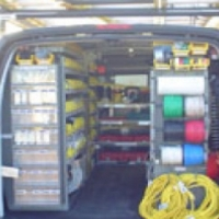 Electricians in Mooikloof 0716260952 (No Call Out Fee)