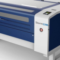 Start Your Own Business with A Laser Cutter Machine