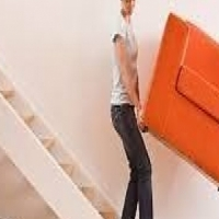 Professional Office And Household Furniture Removals Available 7 Days A Week Country Wide