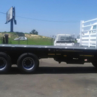 We buy all used trucks at best prices..