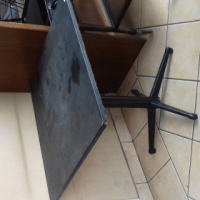 Square table for sale