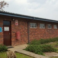 Telkom Property in Wilsonia, East London On Auction