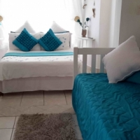 Mosselbay - Danabay furnished flats to rent