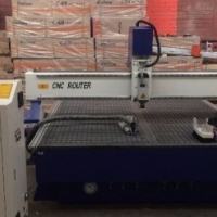 PS 2030 Router Cutter Machines