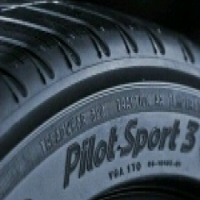 Used Tyres Runflats, Hi Performance & Normal
