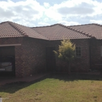House for sale in Orchards ext 24