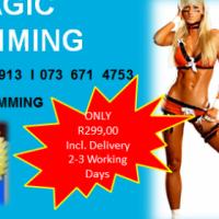Magic Slimming