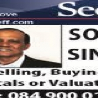 Selling , buying , lease ,rental or valuations