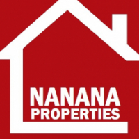 3 Bedroom House in Mamelodi East - Nanana Properties
