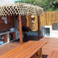 This lovely 3 Bedroom, 2 Bathroom Beach House is available for fractional ownership in 50% shares