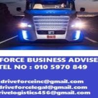 START A LUCRATIVE BUSINESS