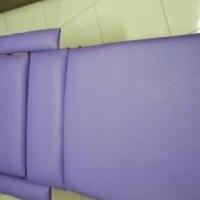Massage Bed Portable