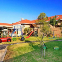 Commercial property For Sale or To Let in Ferndale , Randburg