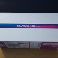 Huawei P10 lite - new in box