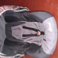 Car seat for sale