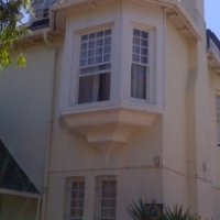 Young professional/Room share available in Kenilworth, Cape Town
