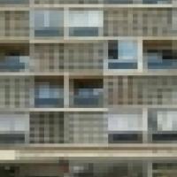 Durban CBD flat for sale