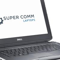 Dell Latitude E5430 - Intel i5 Laptop