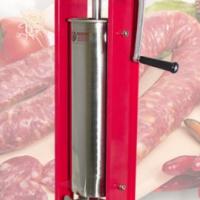 CV-7 - Sausage Filler