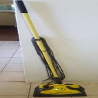 Electrolux Floor Steamer