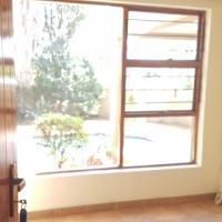 3 Bedroom Cluster Lonehill