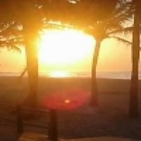 Walk to Beach! Pub/Grill with Property KZN South Coast