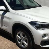 BMW X1 xDrive20d Auto