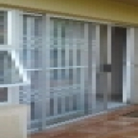 Glenmore Apartment (Dbn - Ashbourne) for sale