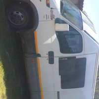 IVECO BUS 50 C13 FOR SALE