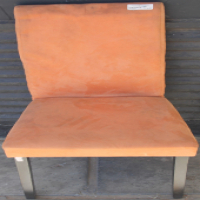 Dining Room Chair S026454i