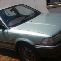 Toyota Conquest 1999 for sale