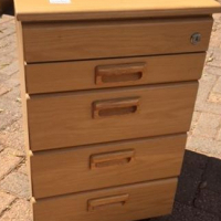 Used Office Furniture For Sale In Pretoria East