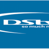 Residential and Commercial DSTV Installation, Block of Flats, Lodge, Offices and B/B