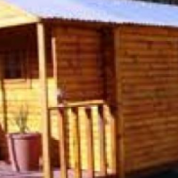 Small cabins, Doll houses, Tool sheds, Play rooms