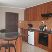 23 bed-roomed house for sale Cosmo City