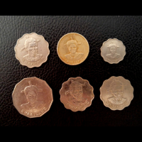 Stampsandcoins