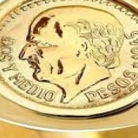 Kruger coins for fabulous prices