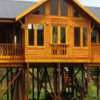 Quality AFFORDABLE LOG CABINS, WENDY HOUSES for sale. Call us now!