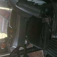 Massey Ferguson 670 B Challenger